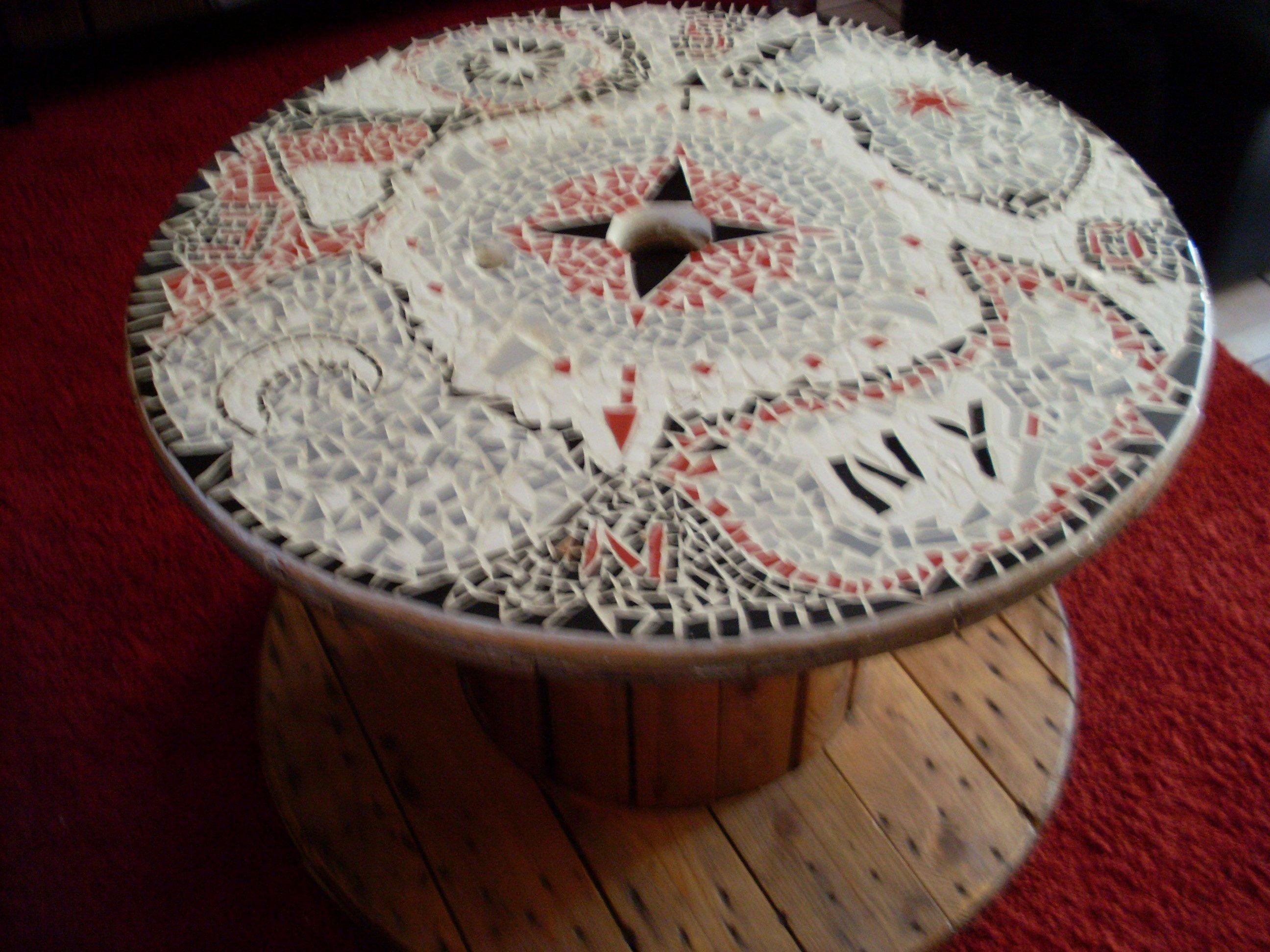 mosa hic62 table de salon originale enfin selon moi hihi. Black Bedroom Furniture Sets. Home Design Ideas
